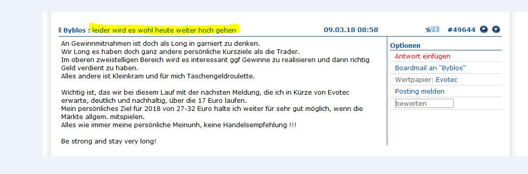 byblos_seit_1_jahr_27_euro.png