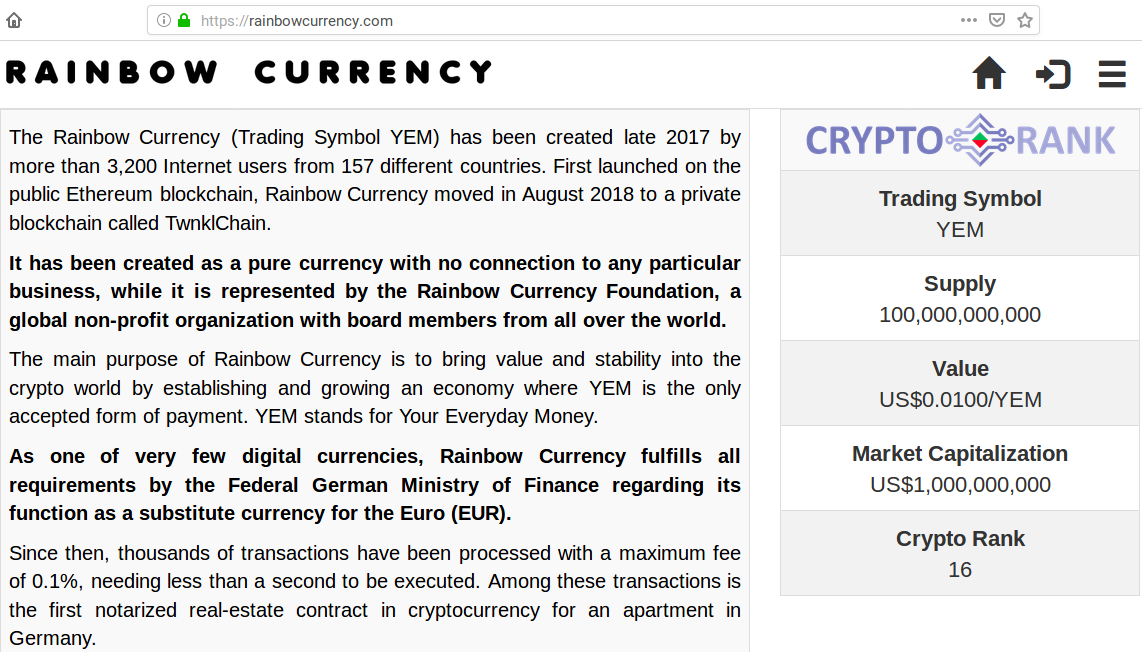 rainbow_currency_yem.png