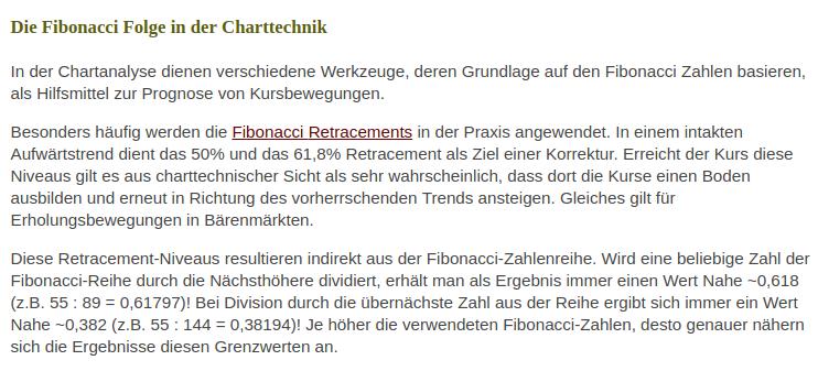 fibonacci-ct.png