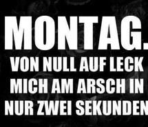 deutsch-german-ich-montag-favim.jpg