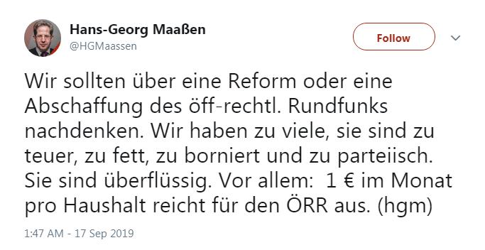 aktuell_mi_maassen-abschaffung_tweet-....png