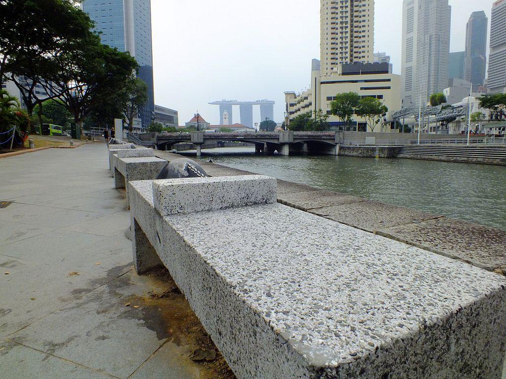 bank_am_singaporflu__.jpg