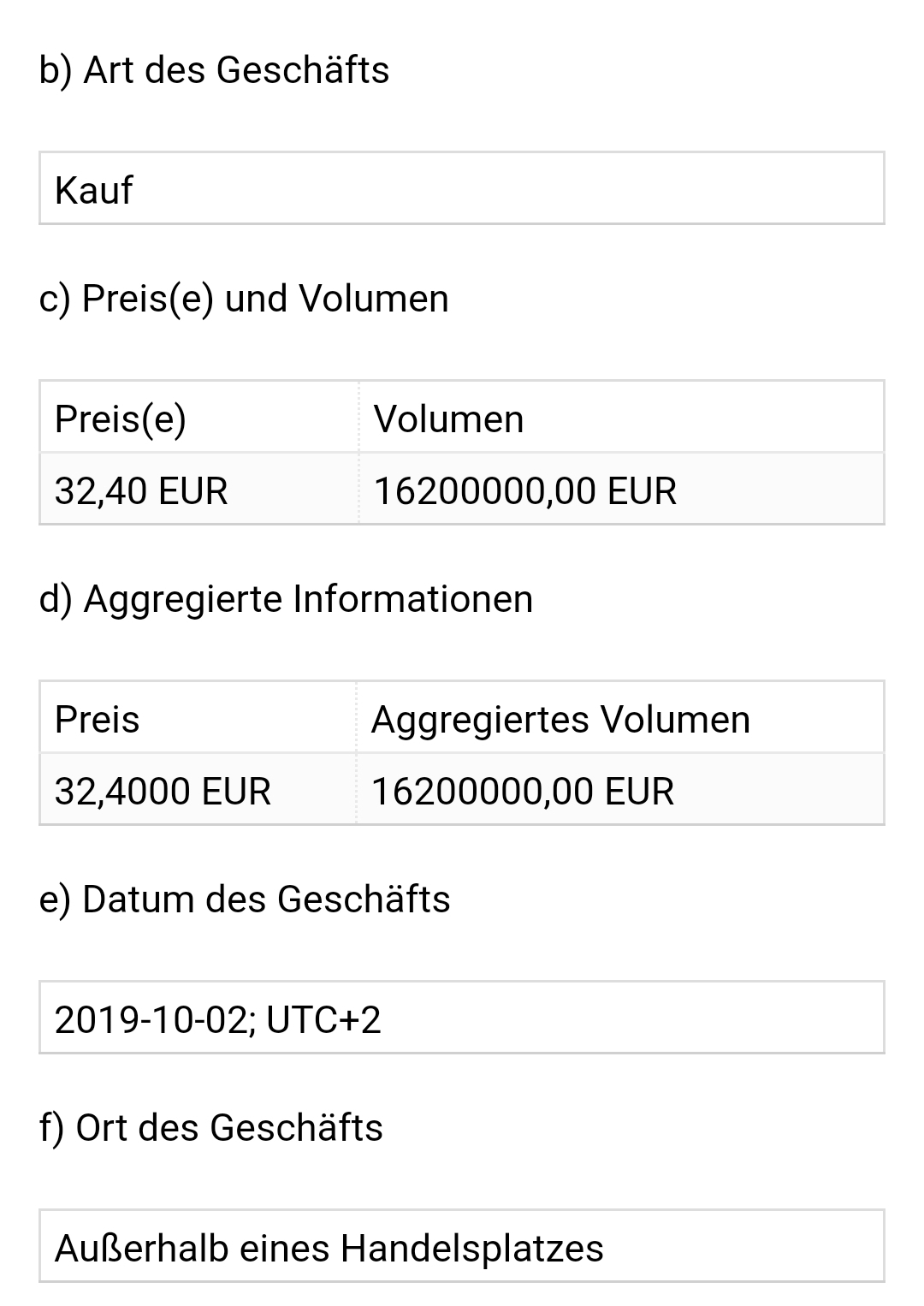 screenshot_20191004-095503_guidants.jpg