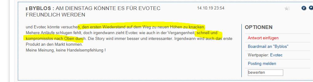 byblos_seine_duemmliche_einschaetzung.png