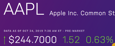 apple_-_new_ath.png