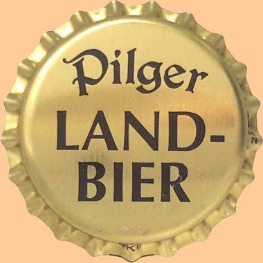 pilger_bier.jpeg