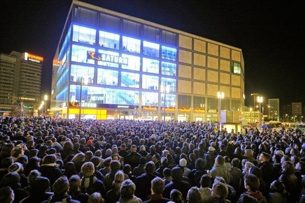 saturn_alexanderplatz.jpg