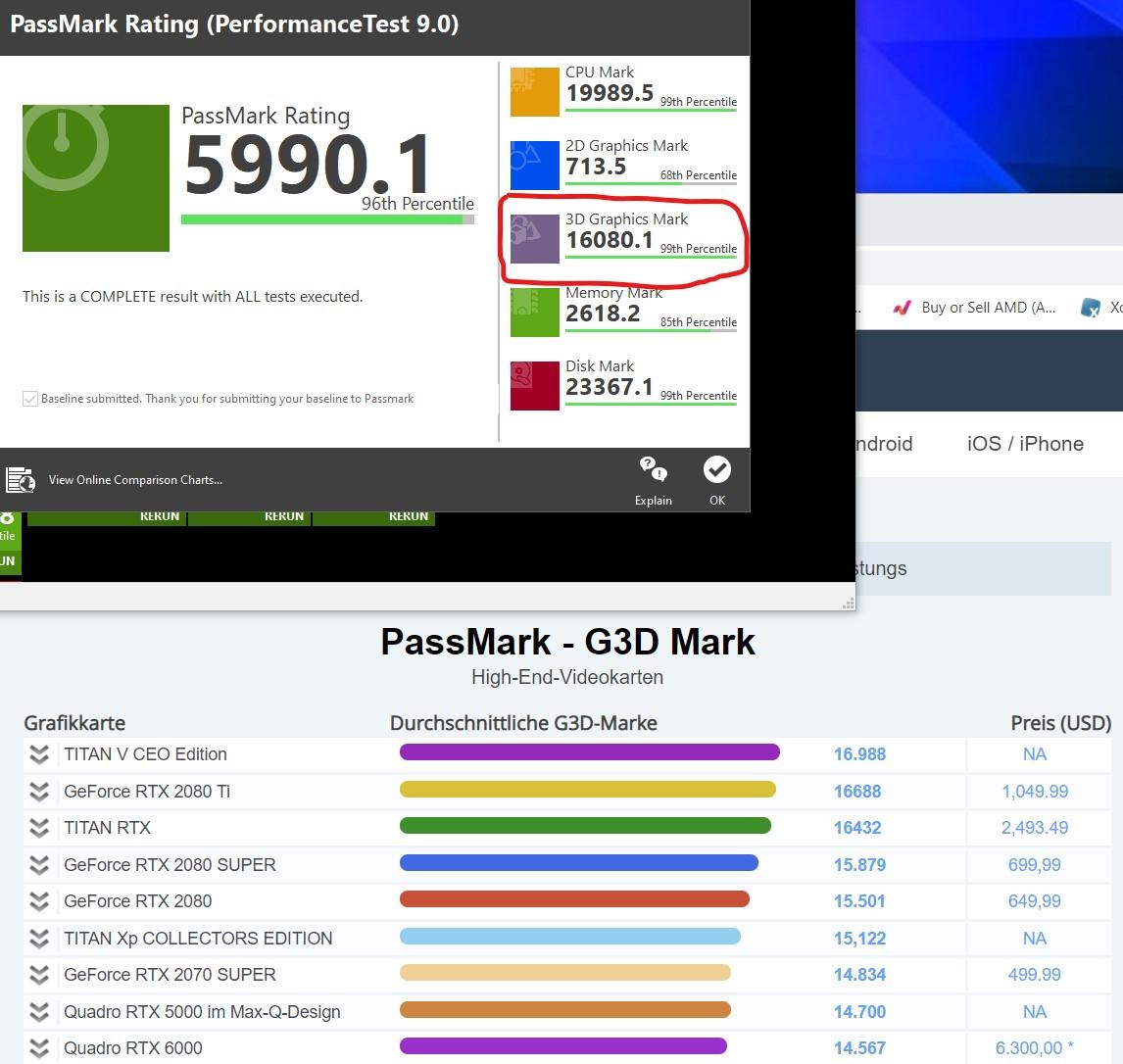 gpu_benchmark_8.jpg