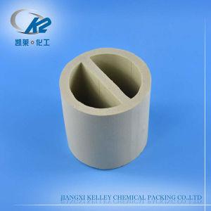 ceramic-lessing-ring-cross-ring-one-partition-ring-....jpg