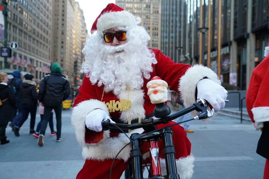 frohe-weihnachten-braeuche.jpg