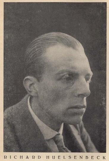 richardhuelsenbeckin1920.jpg