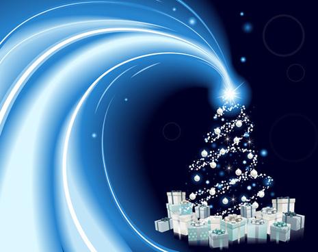 creative_abstract_christmas_tree_design_vector....jpg