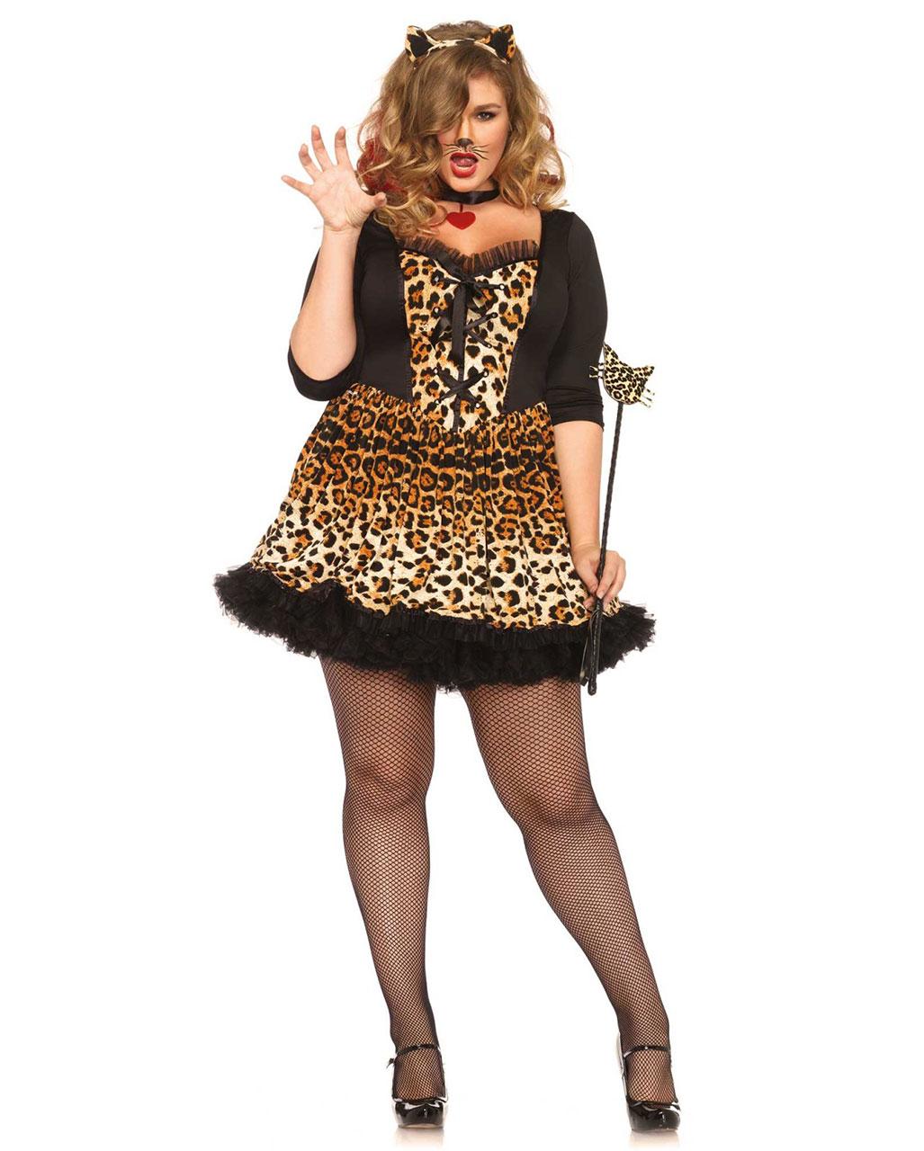 sexy-leopard-plus-size-costume-wildcat-xxl-....jpg