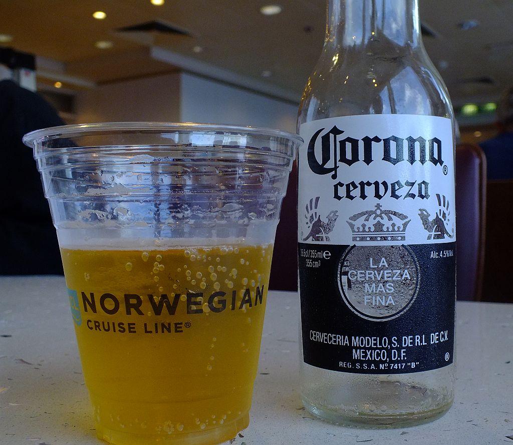 bier_corona_klein.jpg