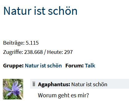 screenshot_2020-02-18_natur_ist_sch__n_-....png
