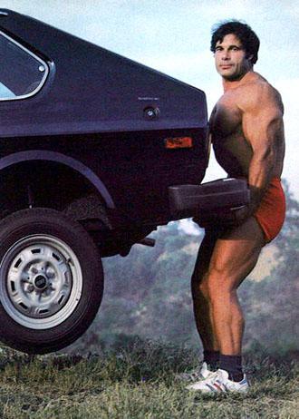 franco_columbu_lifting_a_car.jpg