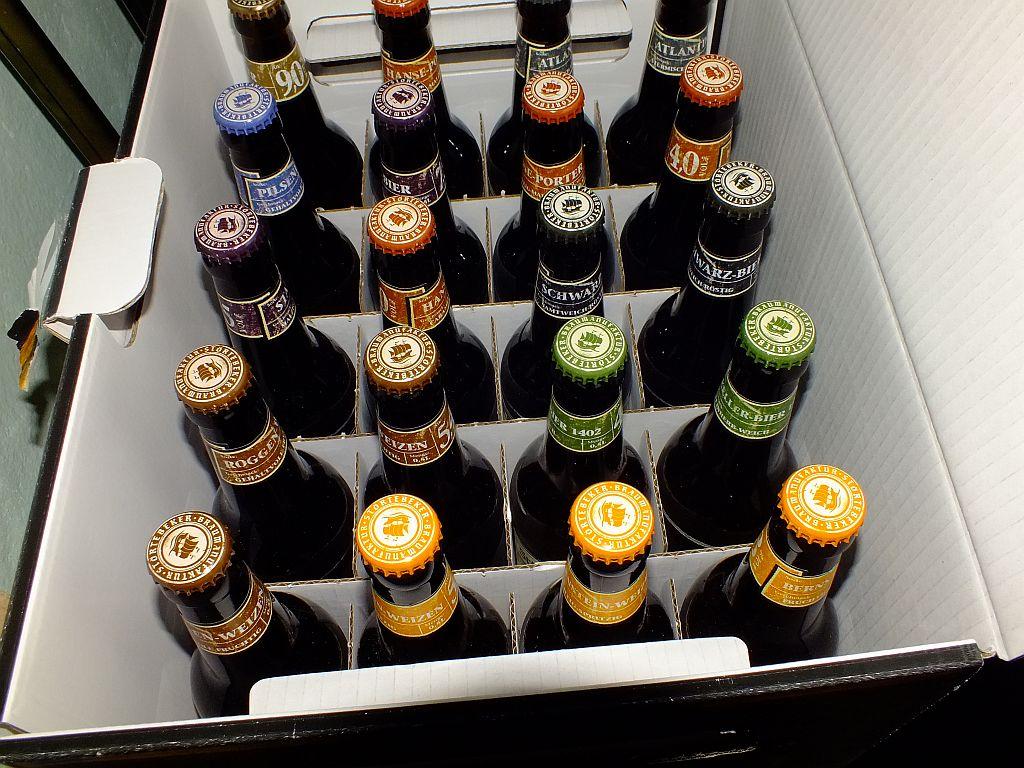 bier-kiste_flaschen.jpg