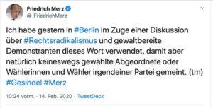 tweet-von-friedrich-merz-300x153.jpg