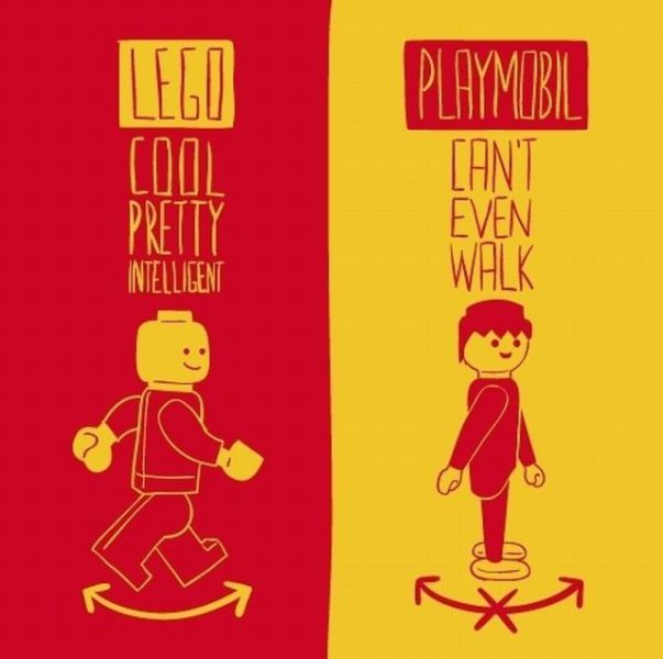 the-difference-between-lego-playmobil-1.jpg