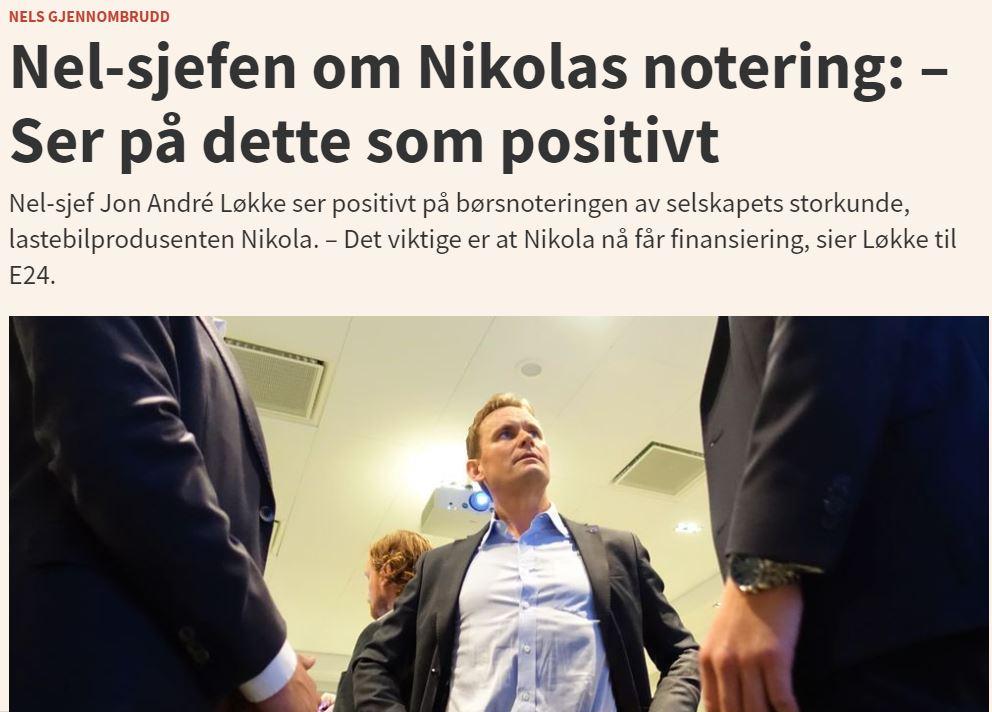 nikola_7.jpg
