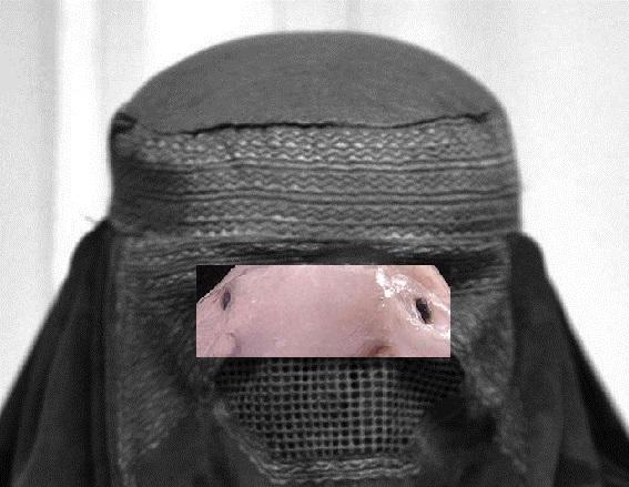 burka_nok.jpg