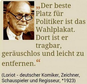 loriot01.png