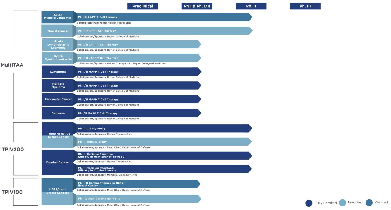 marker-therapeutics-pipeline-chart-1500x806.jpg
