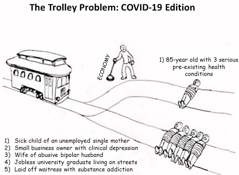 the_moral_dilemma.jpg