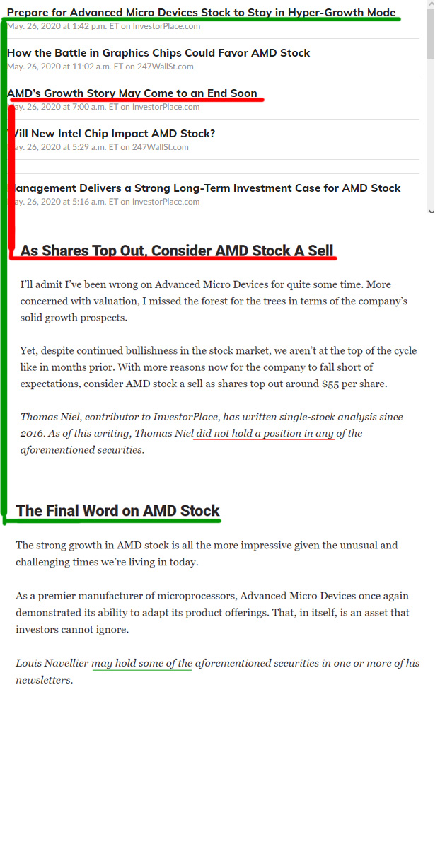 amd_invest_place.jpg