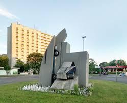 beton01.jpg