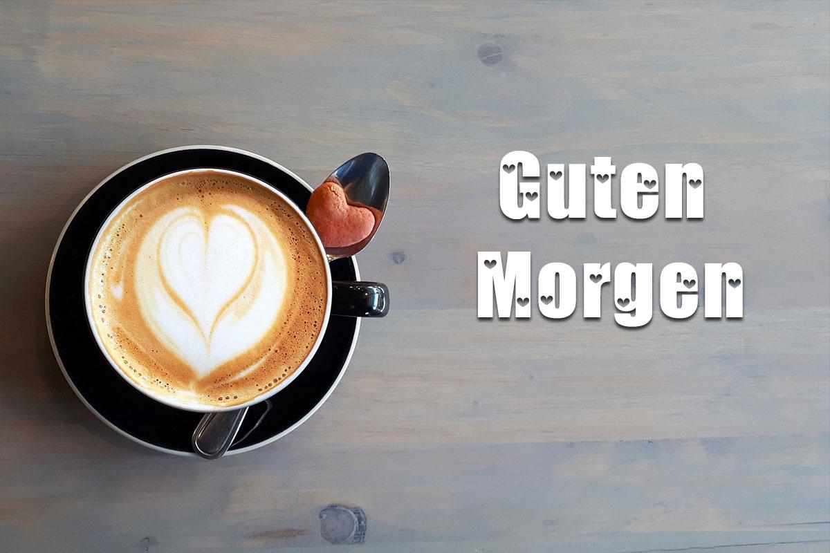 guten-morgen-kaffee-herz-6.jpg