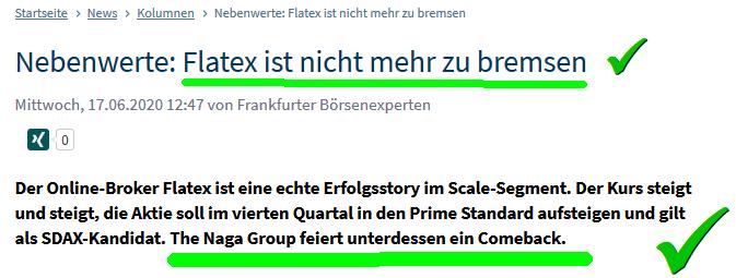 flatex.png
