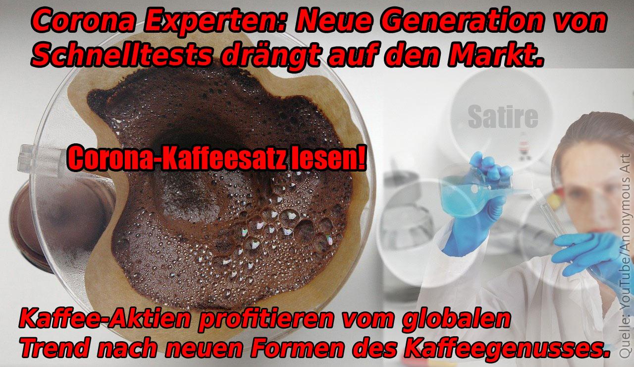 neuer-pcr-test300.jpg