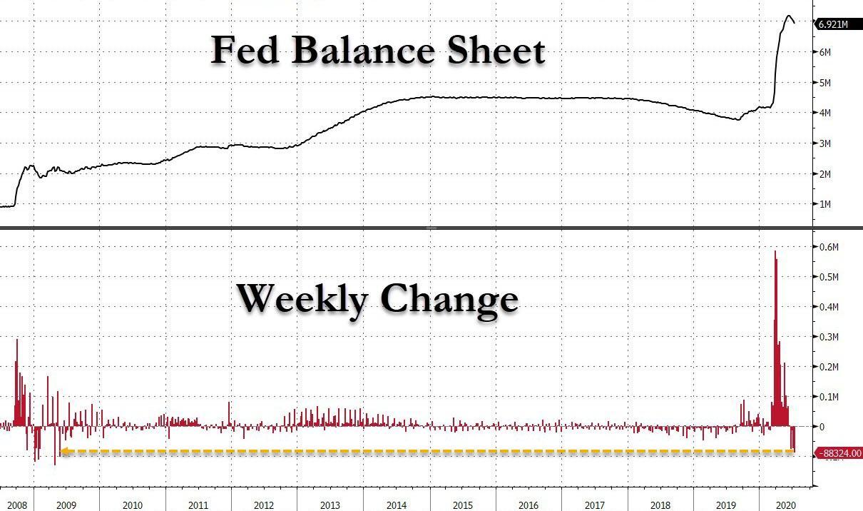 balance_sheet_7.jpg