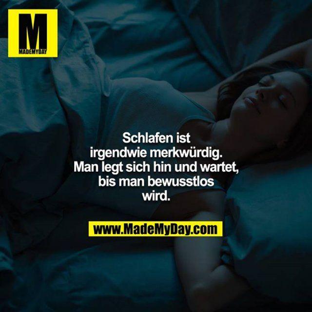 schlafen_ist_merkw__rdig.jpg