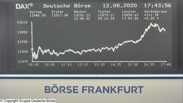 2020_08_12.jpg