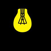 licht-aus-_-gluehbirnef.png