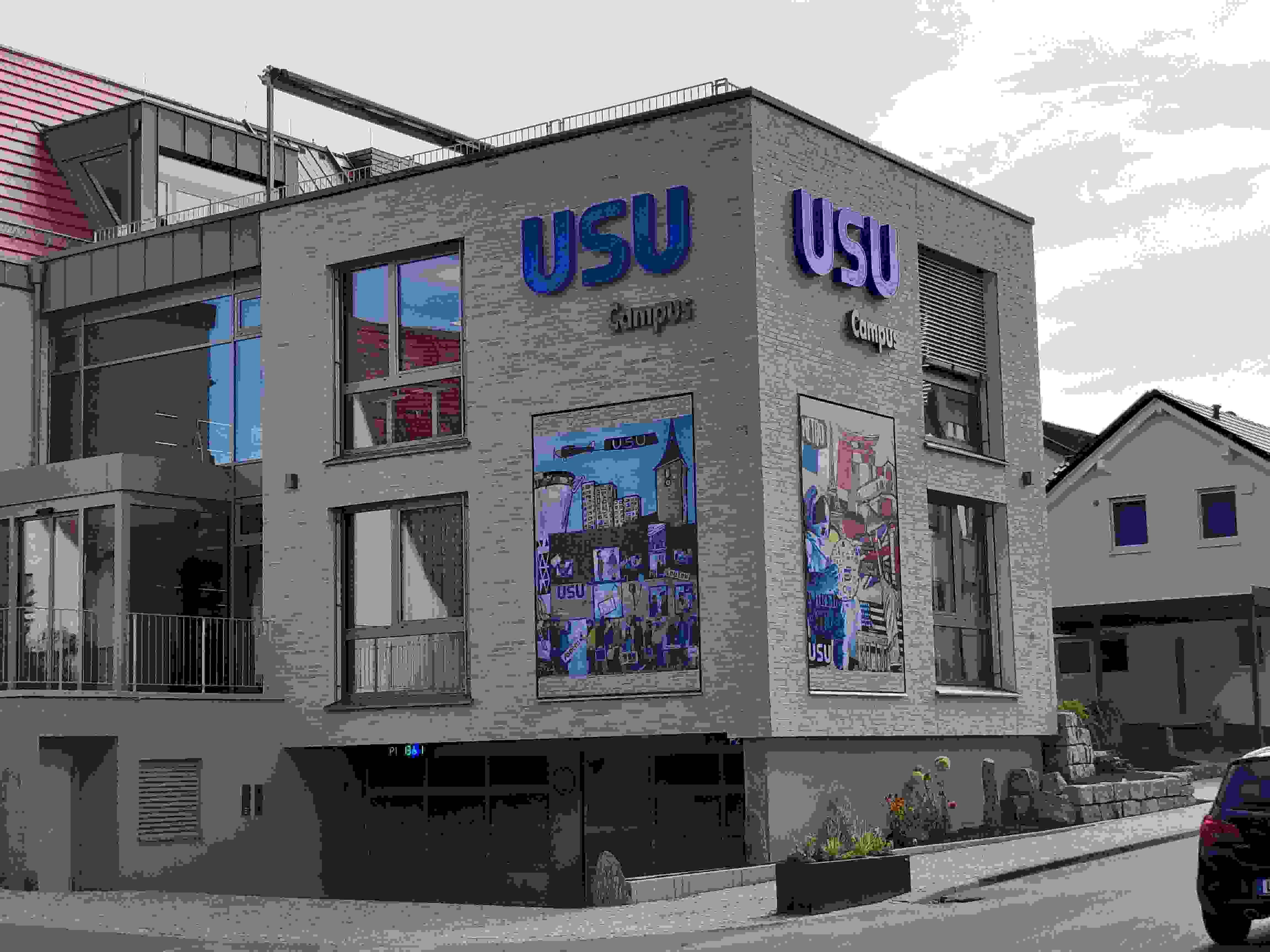 usu_campus1c.jpg