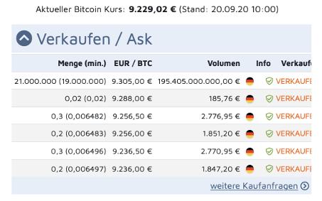 bitcoin_sep.png