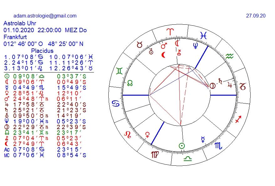 astrolab_uhr.jpg