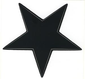 schwarzer-stern--dlf61545.jpg