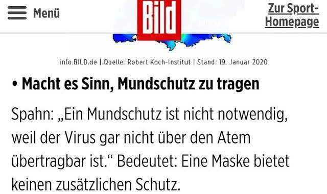 spahn_mundschutz.jpg