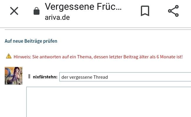 screenshot_20201027-182245_chrome.jpg