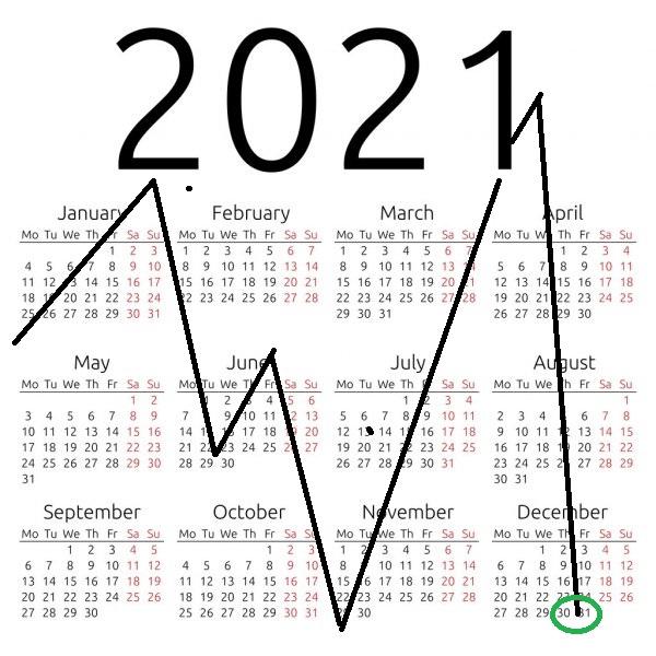 2021_ende.jpg