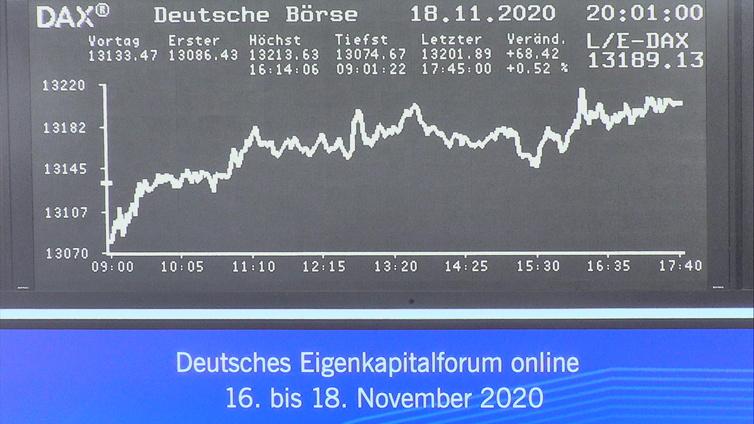2020_11_18.jpg