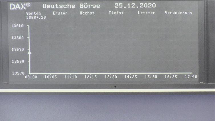 2020_12_25.jpg