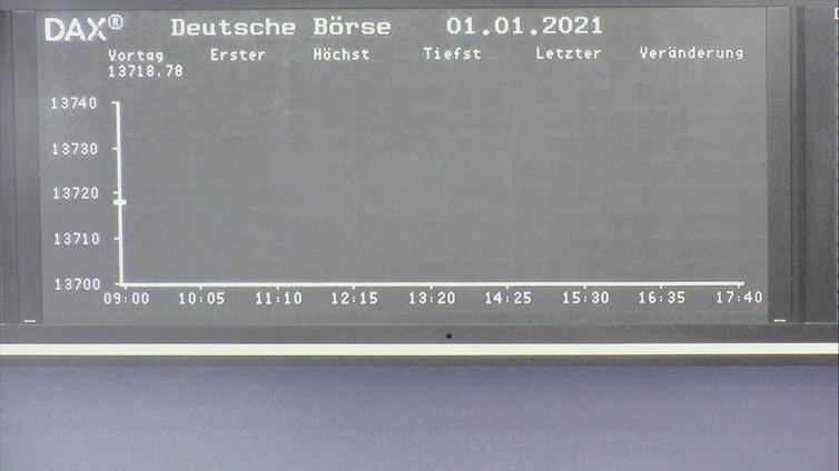 2021_01_01.jpg