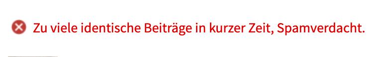 bildschirmfoto_2021-01-09_um_17.png