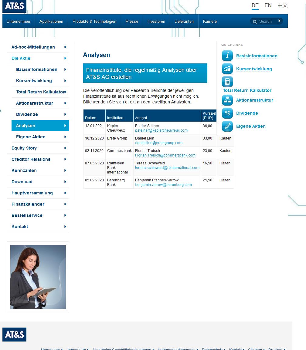 screenshot_2021-01-12_analysen_-_deutsch.png