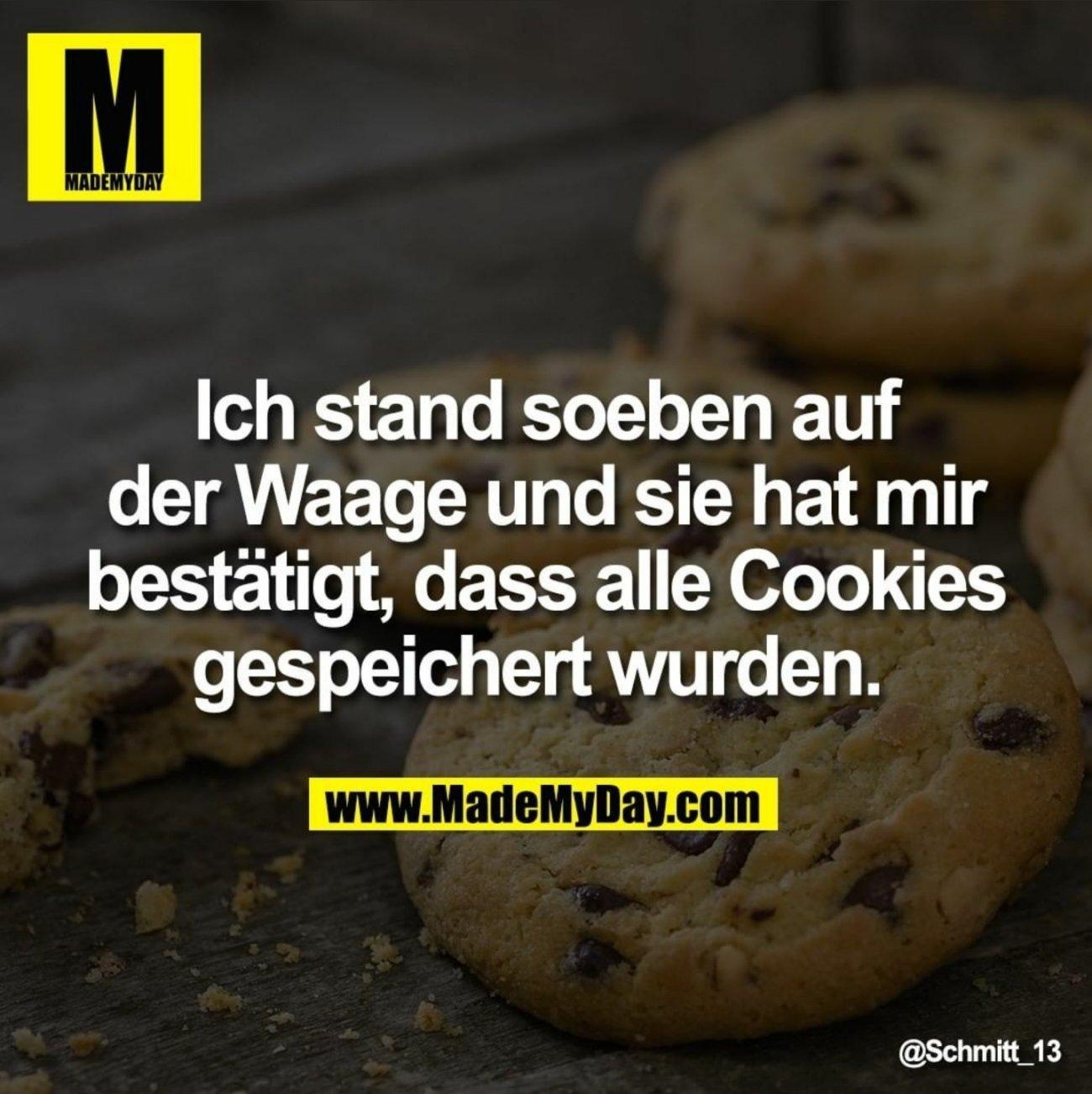 cookies_gespeichert.jpg